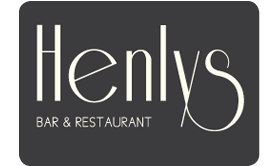 Henly's Wine Bar & Restaurant